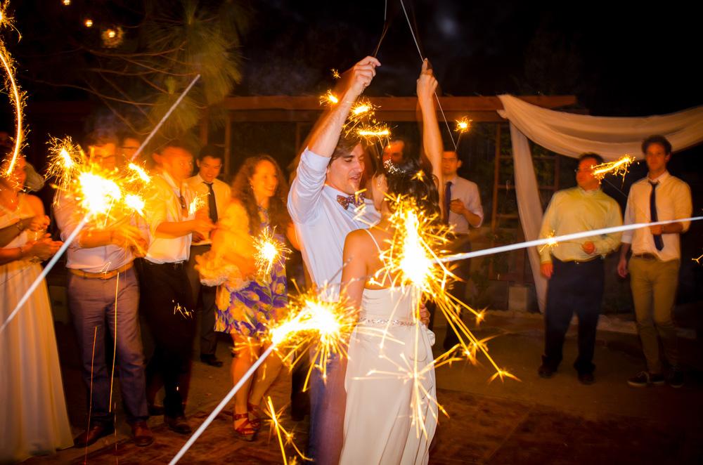 Wedding_Sevilla_Photography_San_Diego146.jpg