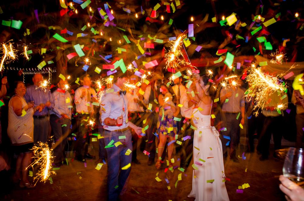 Wedding_Sevilla_Photography_San_Diego147.jpg
