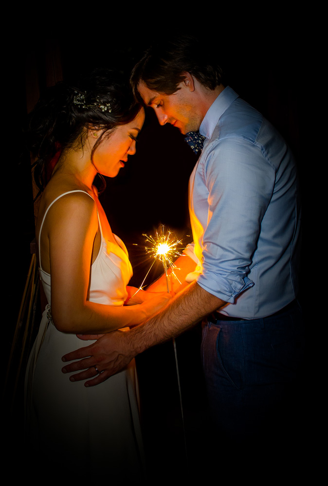 Wedding_Sevilla_Photography_San_Diego148.jpg