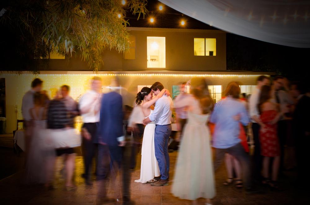 Wedding_Sevilla_Photography_San_Diego150.jpg