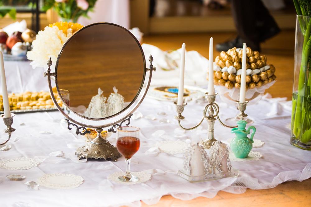 Wedding_Sevilla_Photography_San_Diego151.jpg
