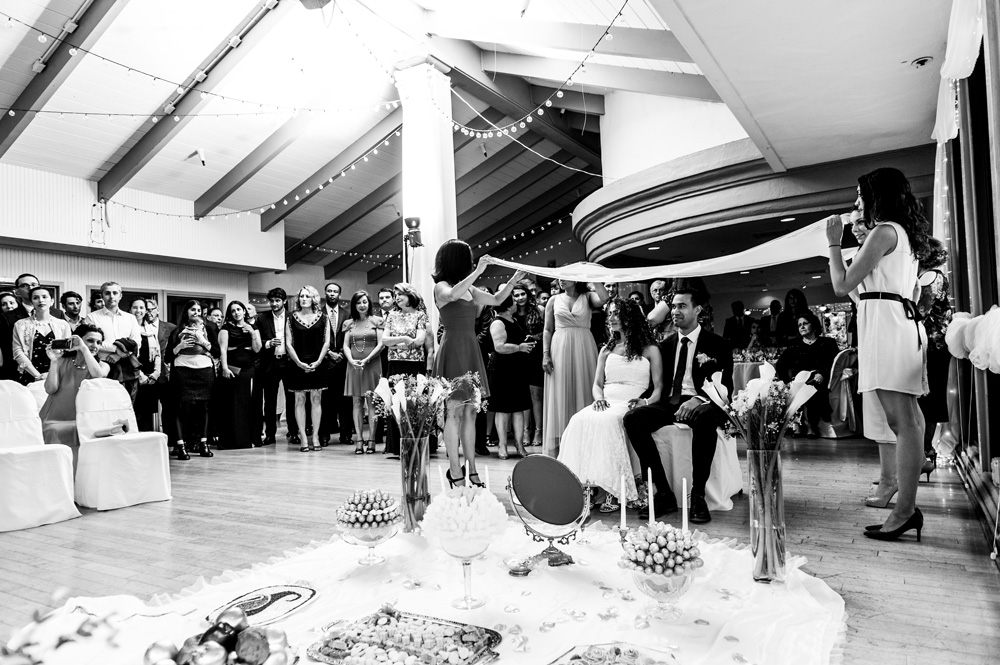 Wedding_Sevilla_Photography_San_Diego152.jpg