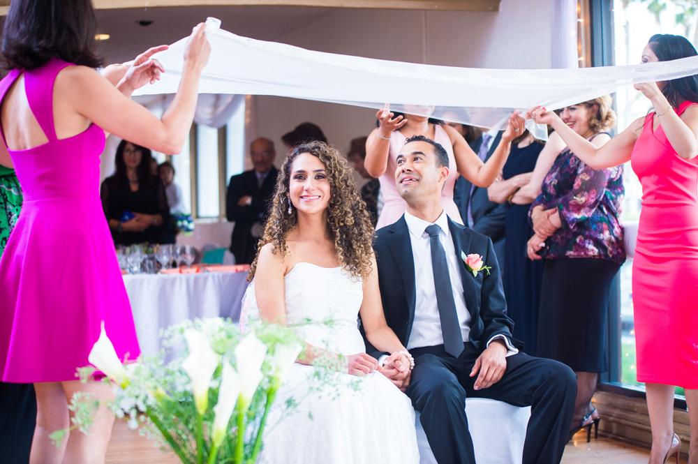 Wedding_Sevilla_Photography_San_Diego154.jpg