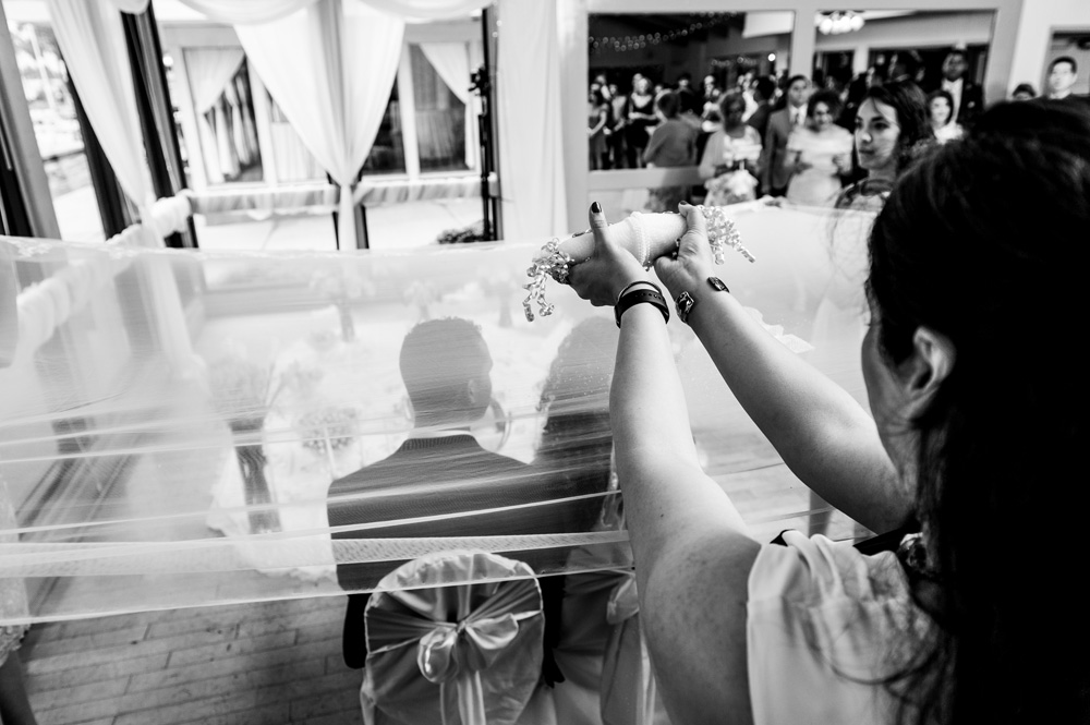 Wedding_Sevilla_Photography_San_Diego155.jpg