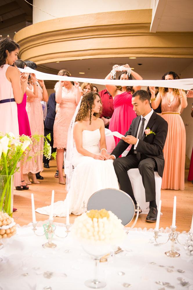 Wedding_Sevilla_Photography_San_Diego156.jpg