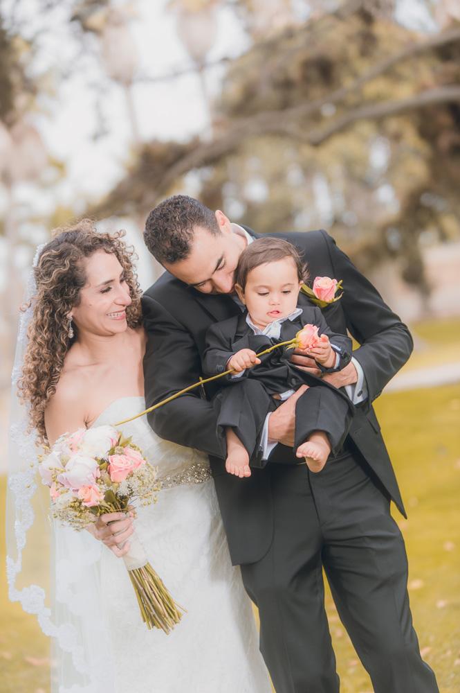 Wedding_Sevilla_Photography_San_Diego157.jpg