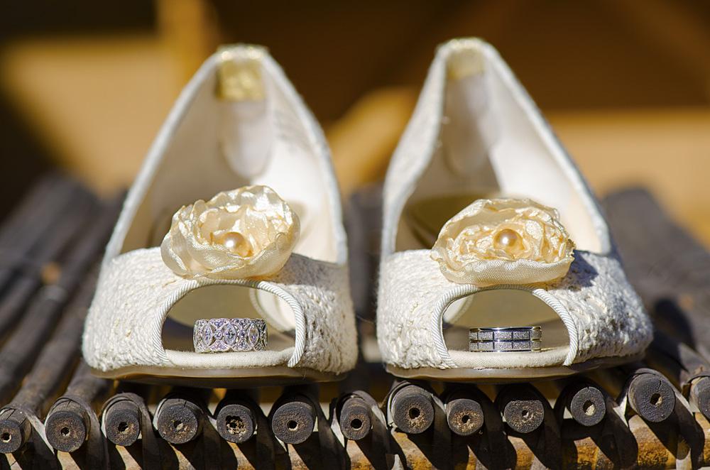 Wedding_Sevilla_Photography_San_Diego158.jpg
