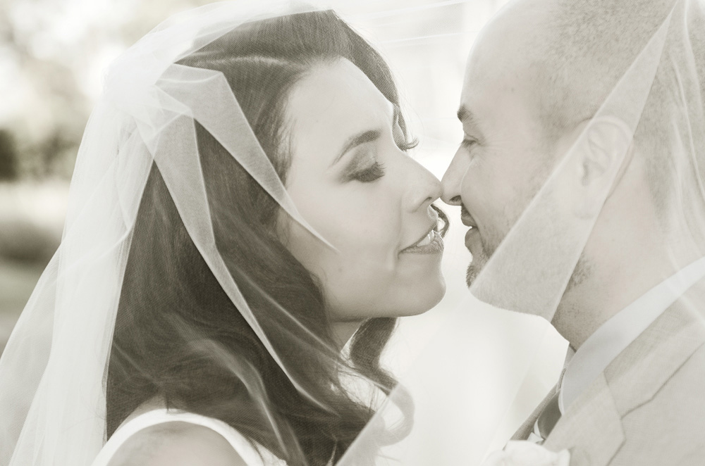 Wedding_Sevilla_Photography_San_Diego162.jpg