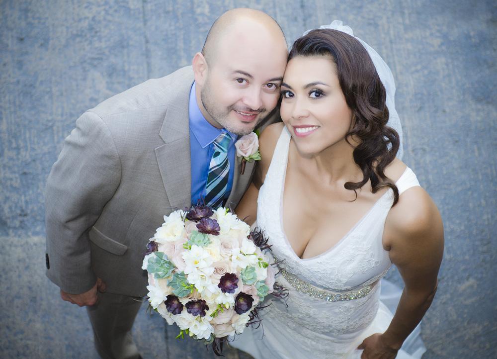Wedding_Sevilla_Photography_San_Diego164.jpg