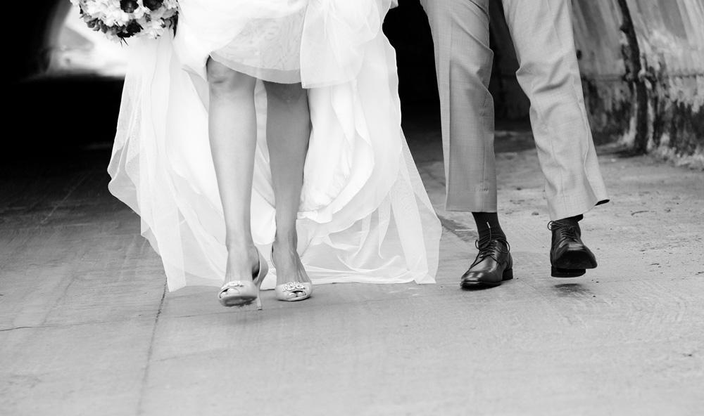 Wedding_Sevilla_Photography_San_Diego165.jpg