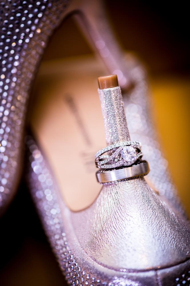 Wedding_Sevilla_Photography_San_Diego166.jpg