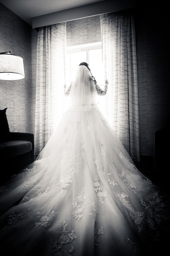 Wedding_Sevilla_Photography_San_Diego167.jpg