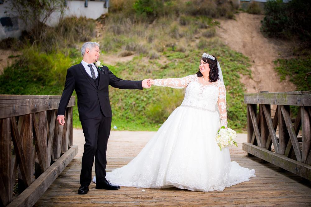 Wedding_Sevilla_Photography_San_Diego168.jpg