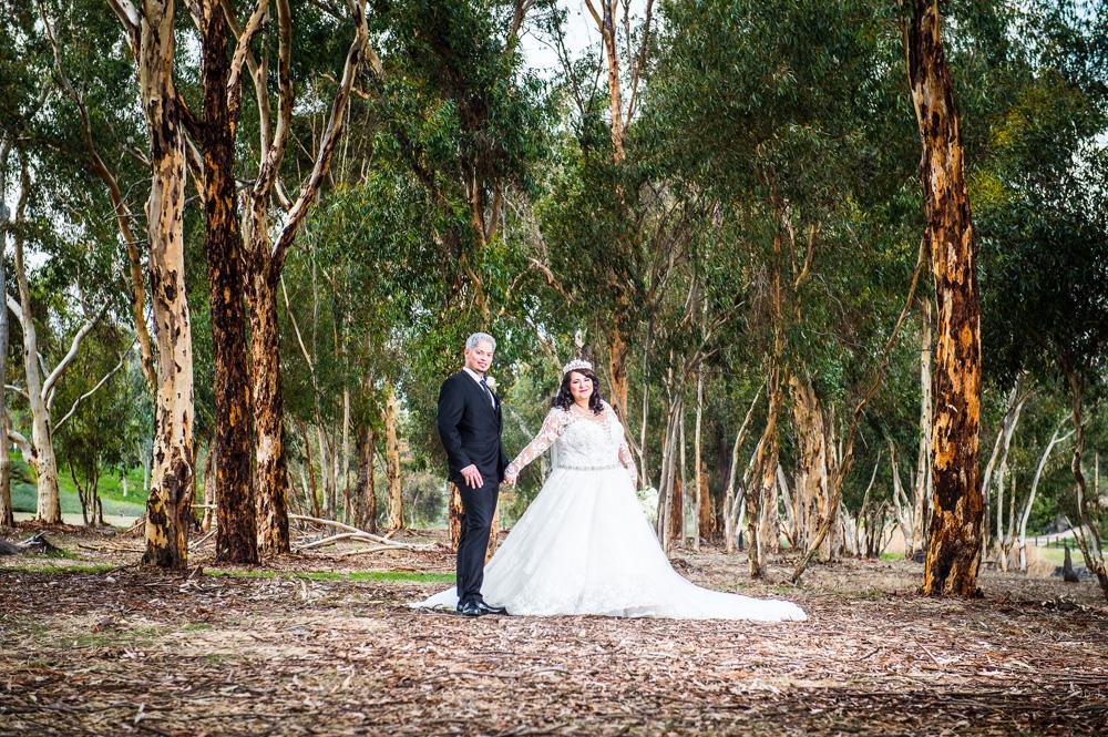 Wedding_Sevilla_Photography_San_Diego169.jpg