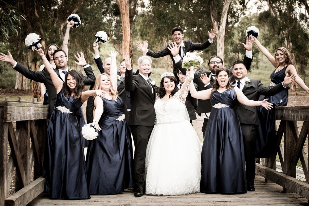 Wedding_Sevilla_Photography_San_Diego171.jpg