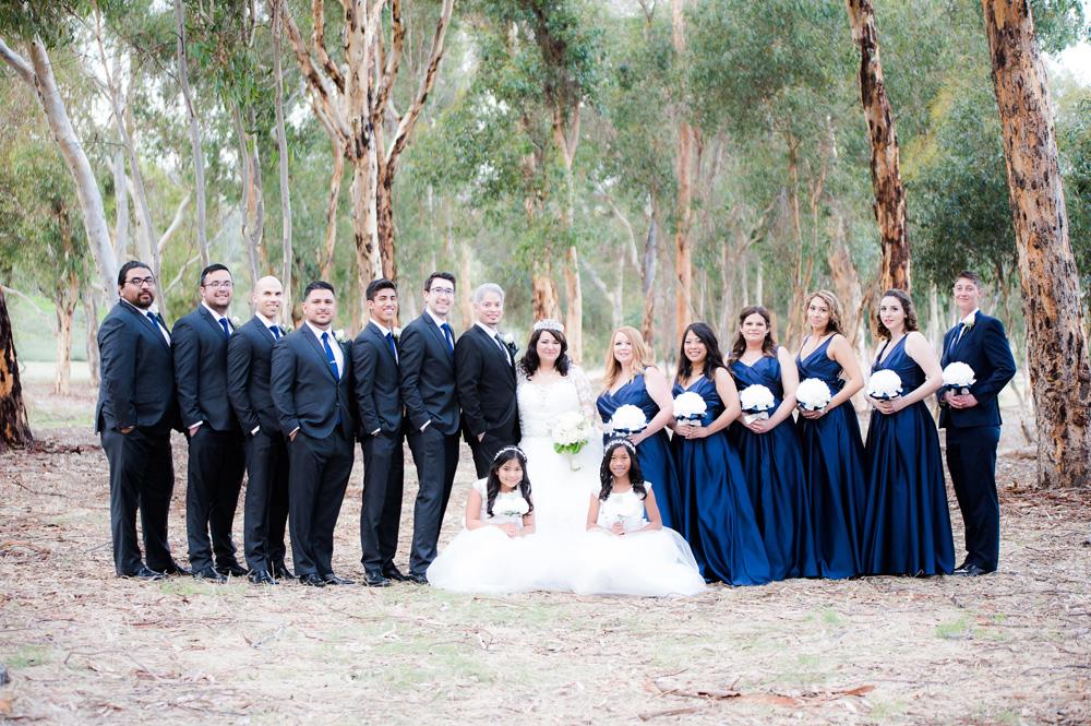 Wedding_Sevilla_Photography_San_Diego172.jpg