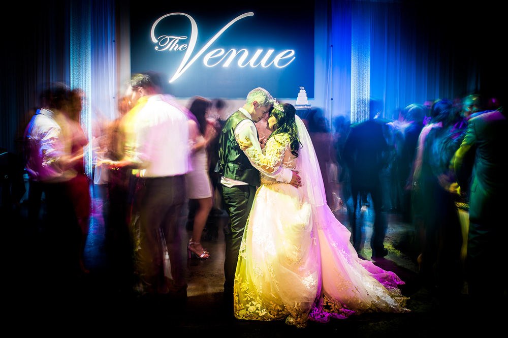 Wedding_Sevilla_Photography_San_Diego173.jpg
