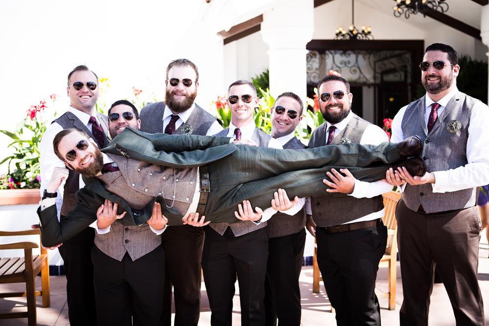 Wedding_Sevilla_Photography_San_Diego175.jpg