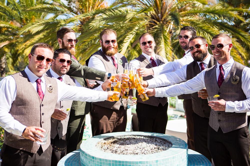 Wedding_Sevilla_Photography_San_Diego176.jpg