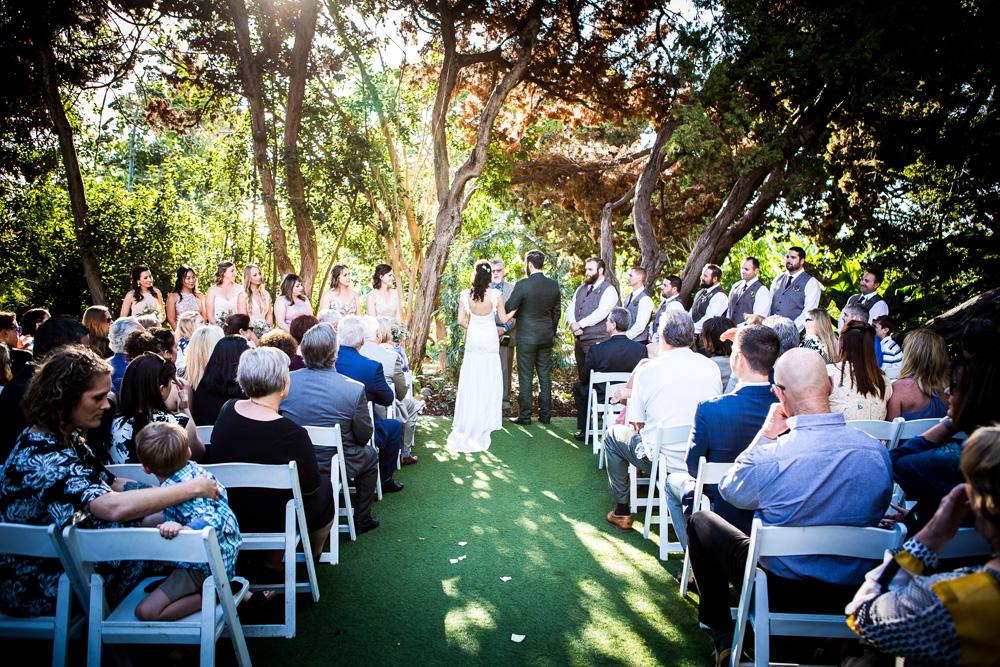 Wedding_Sevilla_Photography_San_Diego178.jpg