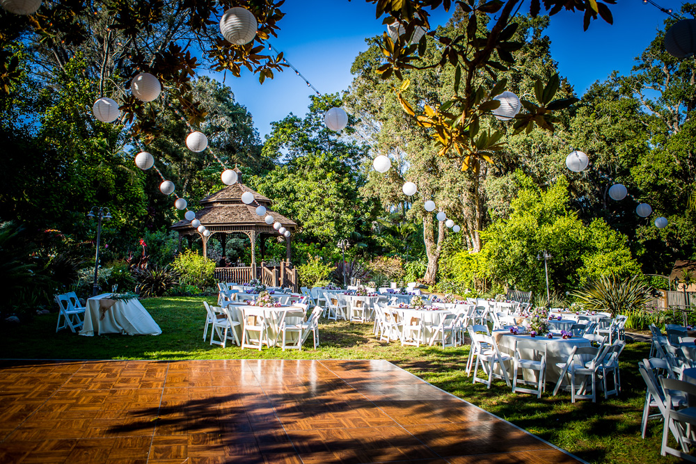 Wedding_Sevilla_Photography_San_Diego177.jpg
