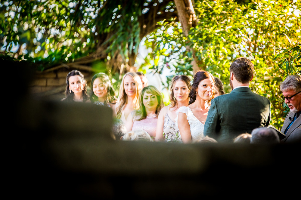 Wedding_Sevilla_Photography_San_Diego179.jpg