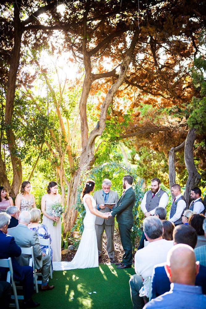 Wedding_Sevilla_Photography_San_Diego180.jpg