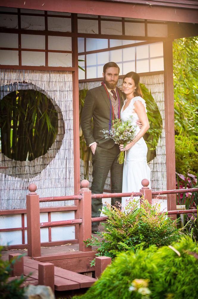 Wedding_Sevilla_Photography_San_Diego182.jpg