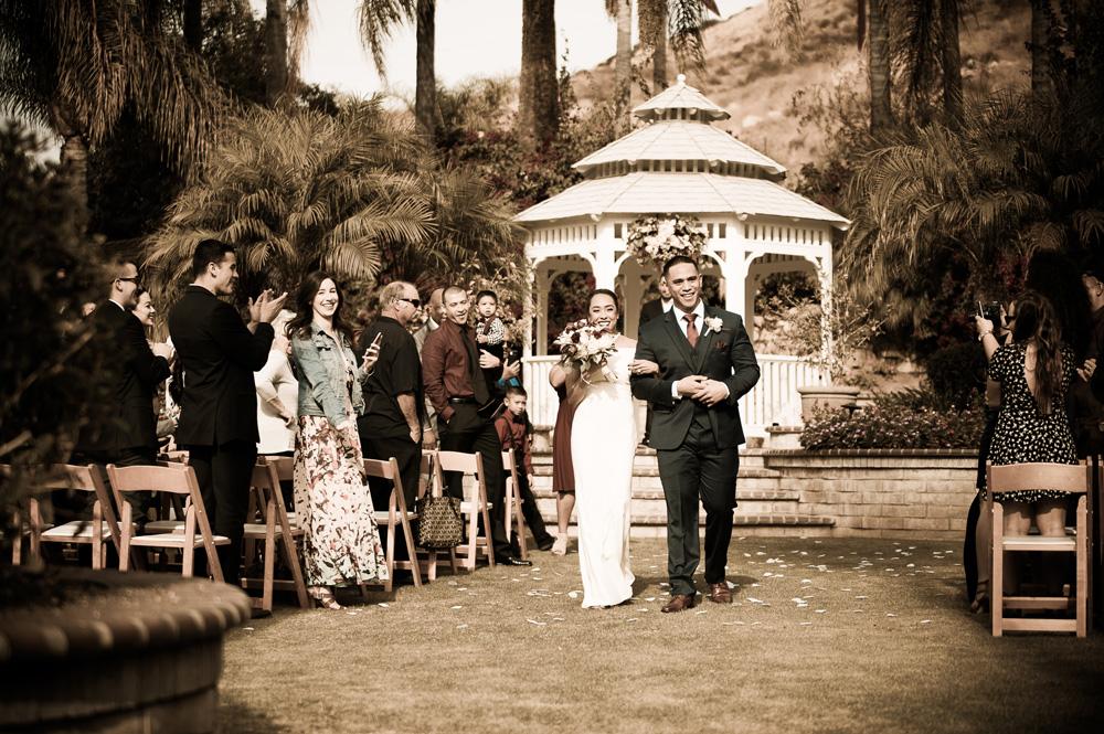 Wedding_Sevilla_Photography_San_Diego186.jpg