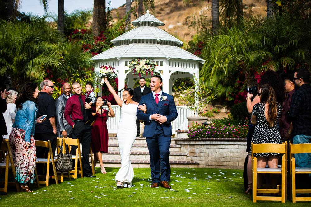 Wedding_Sevilla_Photography_San_Diego185.jpg