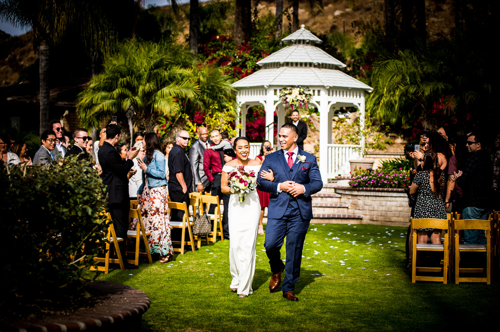 Wedding_Sevilla_Photography_San_Diego187.jpg