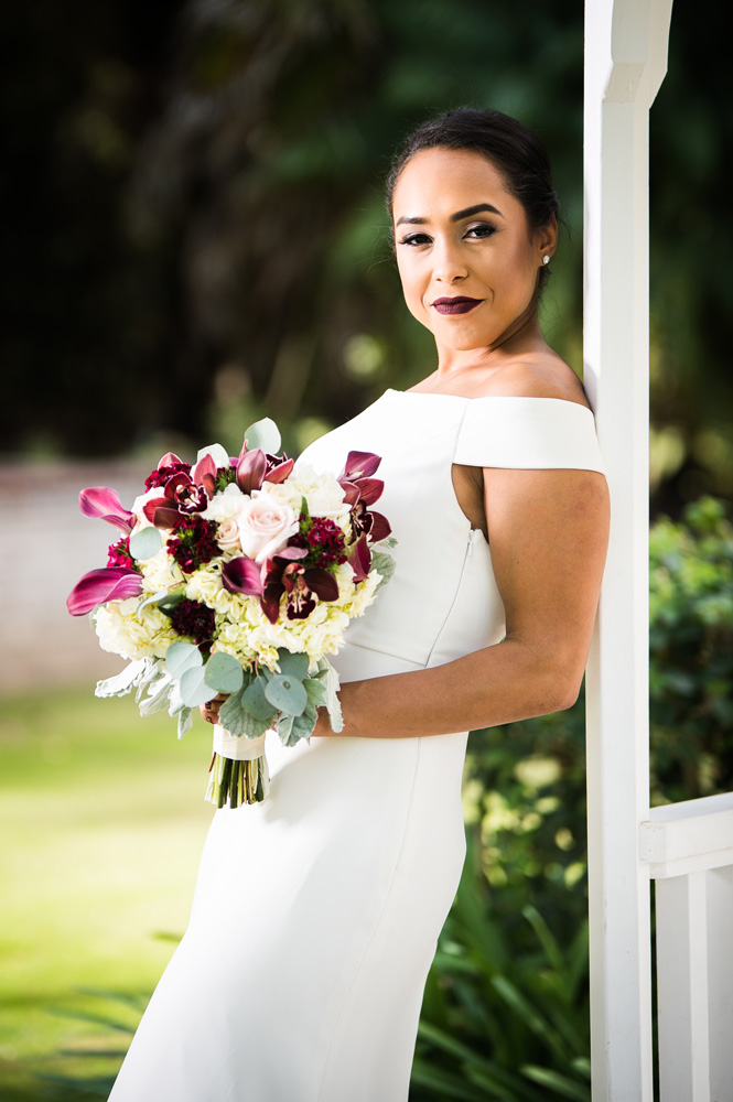 Wedding_Sevilla_Photography_San_Diego190.jpg