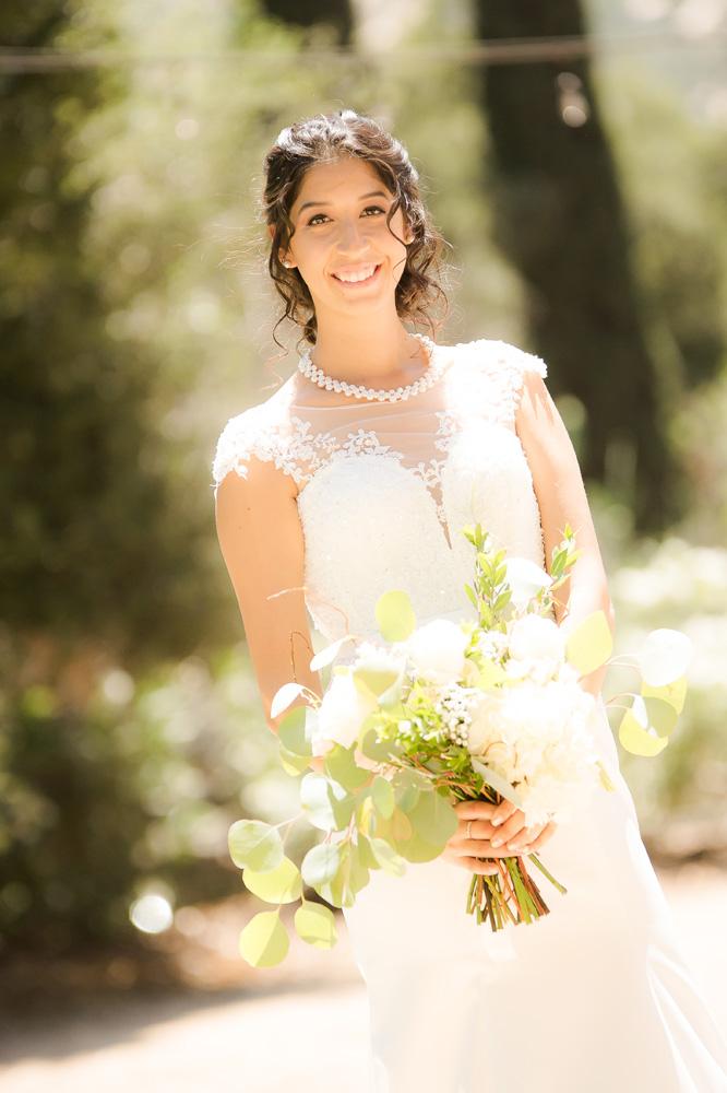 Wedding_Sevilla_Photography_San_Diego191.jpg