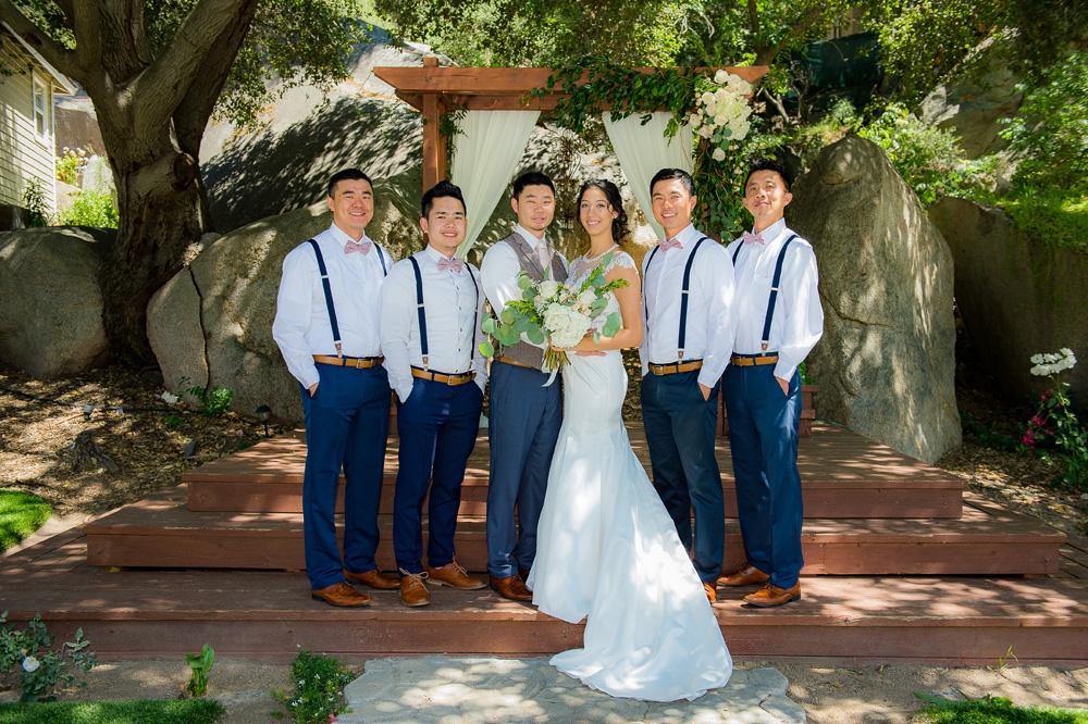 Wedding_Sevilla_Photography_San_Diego192.jpg