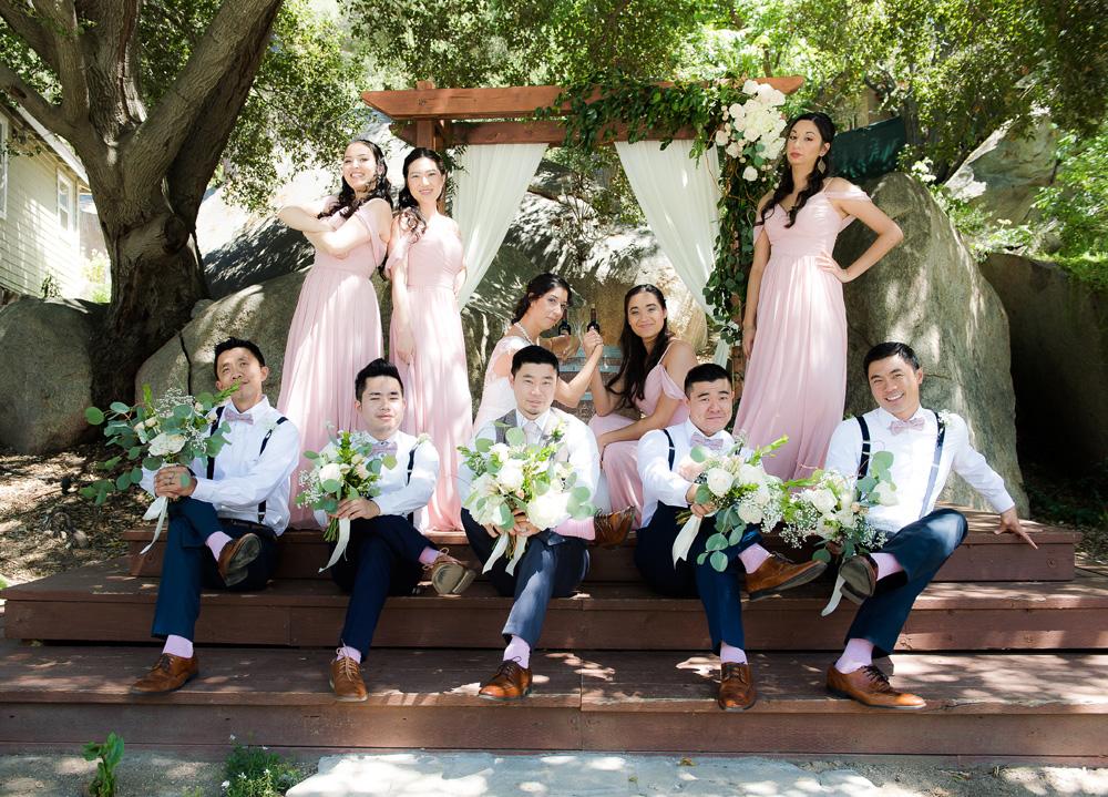 Wedding_Sevilla_Photography_San_Diego193.jpg