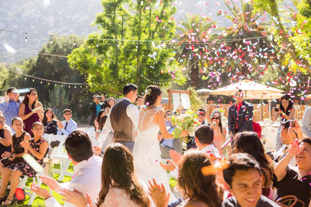 Wedding_Sevilla_Photography_San_Diego194.jpg