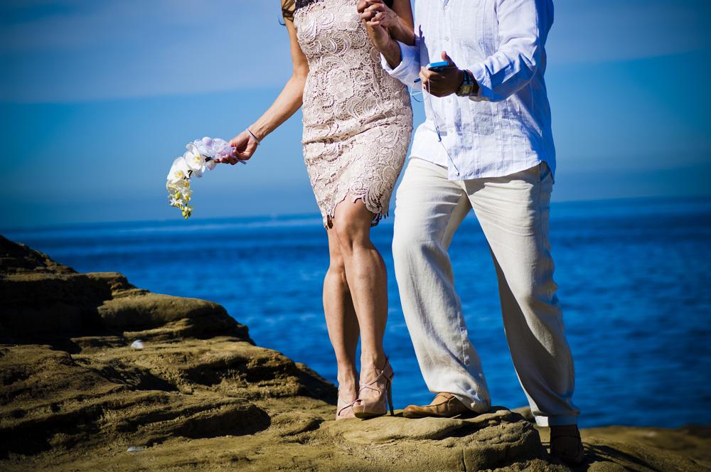 Wedding_Sevilla_Photography_San_Diego196.jpg