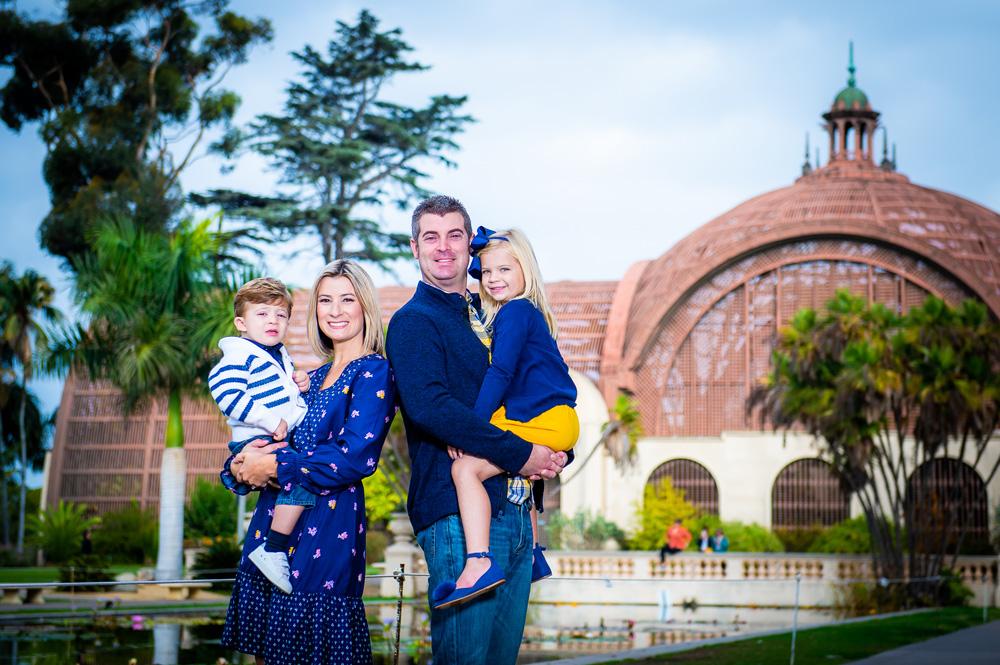 Family_Sevilla_Photography_San_Diego6.jpg