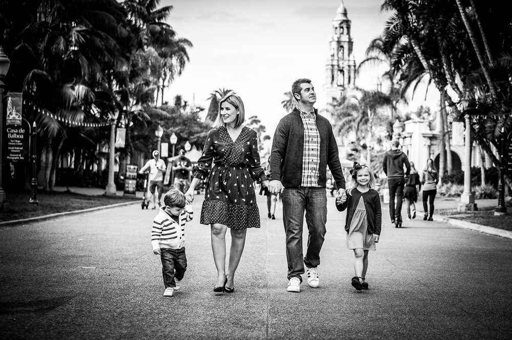 Family_Sevilla_Photography_San_Diego9.jpg