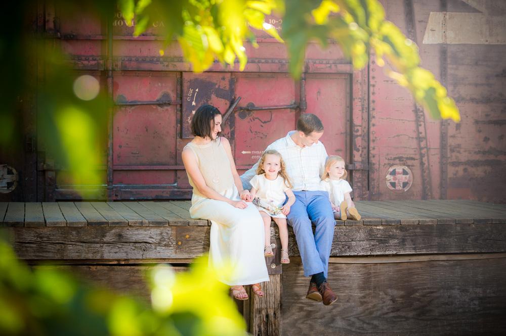 Family_Sevilla_Photography_San_Diego18.jpg