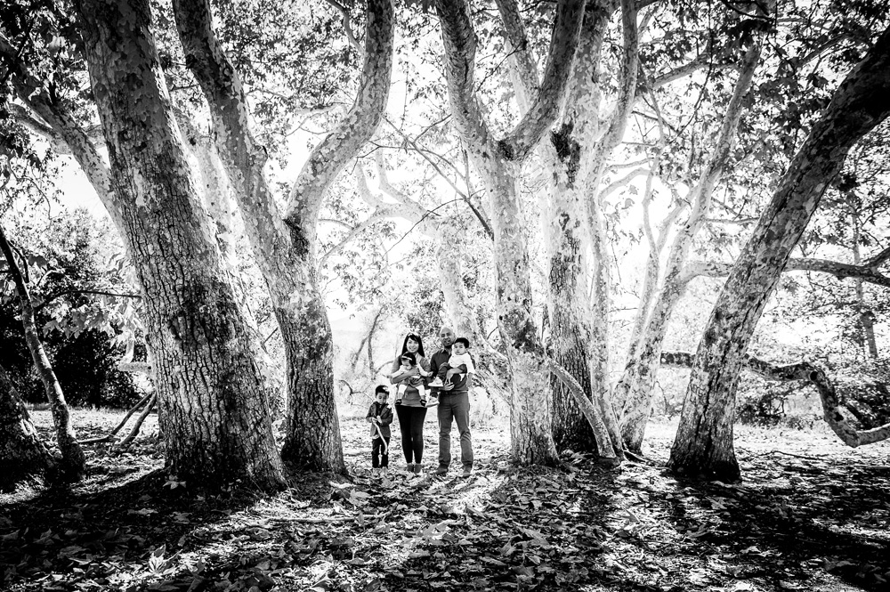 Family_Sevilla_Photography_San_Diego34.jpg