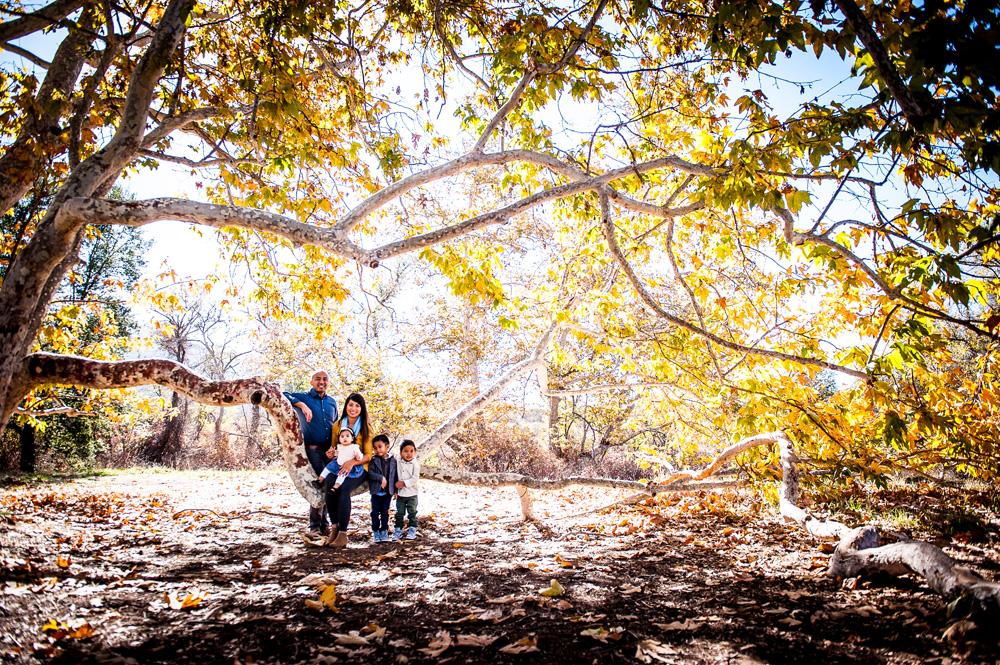Family_Sevilla_Photography_San_Diego33.jpg