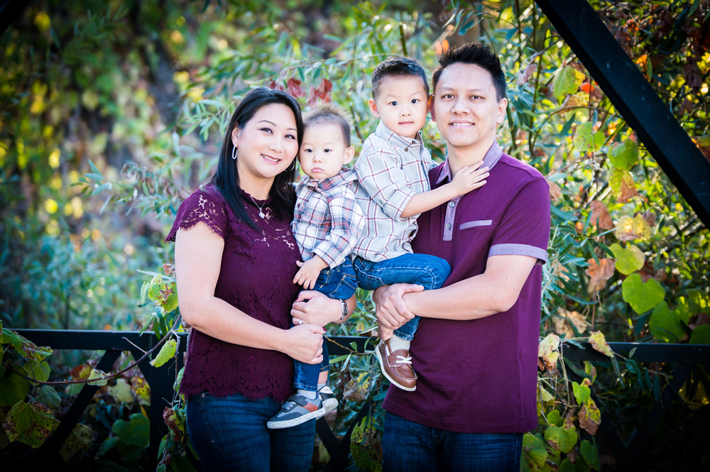 Family_Sevilla_Photography_San_Diego40.jpg