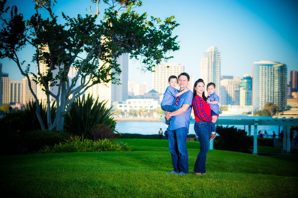 Family_Sevilla_Photography_San_Diego46.jpg