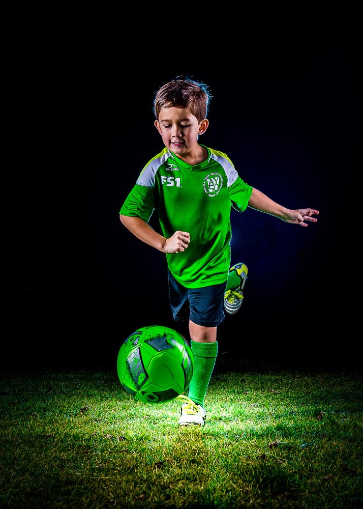Sport_Sevilla_Photography_San_Diego22.jpg