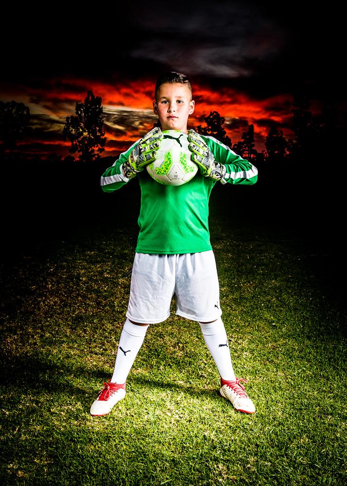 Sport_Sevilla_Photography_San_Diego55.jpg