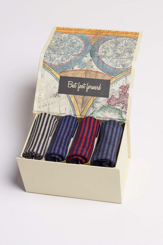 SB300-the-bam-sock-box-bamboo-clothing-4V2-683x1024.jpg