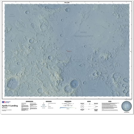 moon_overview.jpg