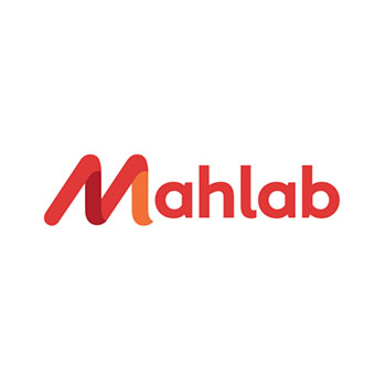 Mahlab Media