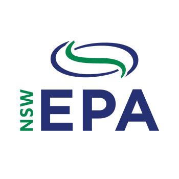 NSW EPA
